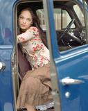 Kristin Kreuk too bad they are only lq Foto 82 (������� ����� ����, ��� ��� �������� ���� LQ ���� 82)