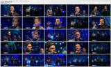 Westlife - What About Now - GMTV - 26th October 09