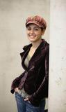 Katie Melua German TV Show shoot Foto 19 (Кэти Мелуа немецкого TV Show стрелять Фото 19)