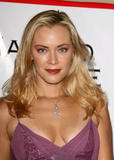 HQ celebrity pictures Kristanna Loken