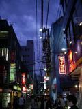 [Photos]   Photos de mes voyages à Tôkyô. Th_77703_PIC_0001_122_1036lo