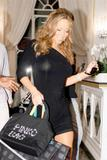 Mariah Carey See-through, but LQ for now: Foto 854 (Марайа Кэри На просвет, но LQ по настоящее время: Фото 854)