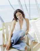 Shannen Doherty People Mag outtakes Foto 16 (Шэннон Доэрти Люди Mag Outtakes Фото 16)