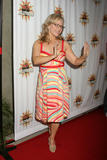Rachael Harris @ Hot in Hollywood at Legendary Bingo's 10th Anniversary, West Holywood, May 14, 2008