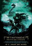 pathfinder_faehrte_des_kriegers_front_cover.jpg