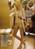 Caroline Winberg Cibeles Fashion Week F/W 2008 Foto 141 (������� ������� ������ ���� Cibeles F / W 2008 ���� 141)