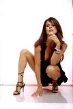 Brooke Burke Wallpaper (1024768) Foto 108 (Брук Берк Обои (1024768) Фото 108)