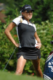 Natalie Gulbis - sexy golfer pics HQx3