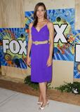 Michaela Conlin - 2007 FOX All-Star Party - July 23, 2007 - 2x HQ