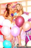 ������� �������, ���� 184. Christine Mendoza & Pam Rodriguez-B'day Girls, foto 184