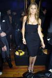 Dsquared Party, Milan Fashion Week - 1xHQ Foto 582 (Dsquared партия, Milan Fashion Week -  Фото 582)