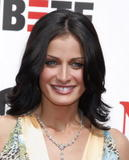 Dayanara Torres - NCLR ALMA Awards 2007.06.01.