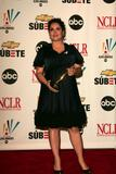 Salma Hayek 2007 NCLR ALMA Awards, 1st June 2007 Foto 615 (Сэльма Хаек 2007 NCLR ALMA Awards, 1 июня 2007 Фото 615)