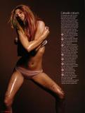 th_917_Aurelie_Claudel__Marie_Claire_UK_March_2003_7.jpg