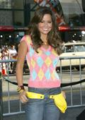 Brooke Burke Wallpaper (1024768) Foto 92 (Брук Берк Обои (1024768) Фото 92)