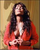 Janet Jackson Maxim - October 2003 - UHQ Foto 60 (Джанет Джексон Максим - октябрь 2003 - UHQ Фото 60)