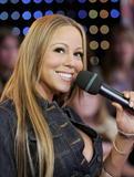Mariah Carey Upskirt.. Foto 611 (������ ���� Upskirt .. ���� 611)