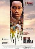 hotel_ruanda_front_cover.jpg
