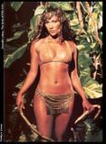 Jennifer Lopez ALL HQ Foto 580 (Дженнифер Лопес ВСЕ HQ Фото 580)