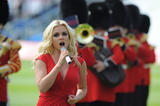th_25230_celeb-city.org-The_Elder-Katherine_Jenkins_2009-07-08_-_sings_the_Welsh_national_anthem_before_the_game_6177_122_183lo.jpg