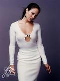 Jennifer Lopez 2 see-thru pics Foto 380 (Дженнифер Лопес 2 See-Thru фото Фото 380)