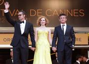 th_91486_Tikipeter_Jessica_Chastain_The_Tree_Of_Life_Cannes_124_123_203lo.jpg