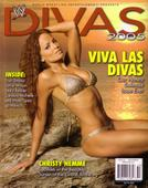 Christy Hemme Viva Las Divas Foto 21 (Кристи Хемме  Фото 21)