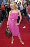 "Ashley Tisdale - ""The Perfect Man"" Los Angeles Premiere"