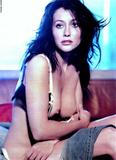 Shannen Doherty People Mag outtakes Foto 47 (Шэннон Доэрти Люди Mag Outtakes Фото 47)