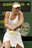 Maria Sharapova - Page 3 Th_21419_8