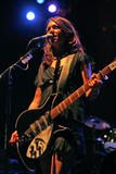 Susanna Hoffs - Cracked Xmas 8 - 12/4/05 - (x12)