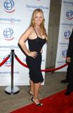 Mariah Carey Oct. 05 Esquire Foto 399 (Марайа Кэри  Фото 399)