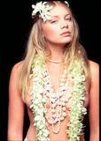 Peta Wilson - topless but covered in Maxim magazine March 2010 issue Foto 20 (Пэта Вилсон - топлесс, но предусмотренных в журнале Максим март 2010 выпуск Фото 20)