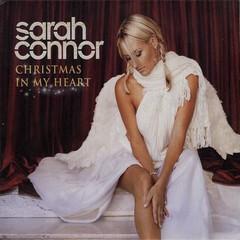 Vánoční alba Th_72670_Sarah_Connor_-_Christmas_In_My_Heart_122_233lo