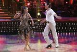 Tia Carrere Dancing With The Stars Foto 68 (Тиа Каррере  Фото 68)