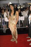 Алия, фото 31. Aaliyah, foto 31