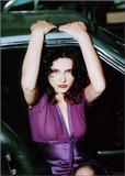 Вирджиния Ледуайен, фото 38. Virginie Ledoyen, foto 38