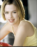 Majandra Delfino pisode dated 30 July 2001 (2001) TV Episode .... Herself Foto 65 (Махандра Делфино pisode от 30 июля 2001 года (2001) TV Episode ....  Фото 65)