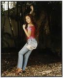 Thalia Beautiful face, hot ass, perfect for me! Foto 63 (����� �������� ����, ������� �������, �������� �������� ��� ����! ���� 63)