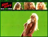 Jaime King Nude scene from bootleg of Sin City. Foto 47 (������ ���� ���������� ����� �� Bootleg ���-����. ���� 47)