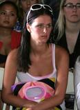 Nicky Hilton nip slip in the 4th pic Foto 70 (Ники Хилтон Nip Slip в 4 ПИК Фото 70)