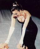 Thalia Beautiful face, hot ass, perfect for me! Foto 72 (����� �������� ����, ������� �������, �������� �������� ��� ����! ���� 72)