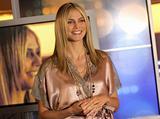Heidi Klum in Vitals Woman Fall/2005 Foto 367 (Хайди Клум в Vitals женщина Fall/2005 Фото 367)