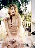 Drew Barrymore Interview 7-1992 (United States) Foto 362 (��� �������� �������� 7-1992 (����������� �����) ���� 362)
