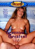 th 60710 The Best Of Grannies Greatest 123 248lo The Best Of Grannies Greatest