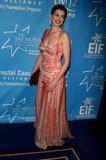 Anne Hathaway great pic spike Foto 93 (Энн Хэтэуэй ПИК большой всплеск Фото 93)