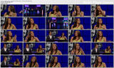 Melanie Blatt - Big Brother Eviction Show - 10th July 2009