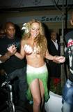 Mariah Carey Oct. 05 Esquire Foto 393 (Марайа Кэри  Фото 393)
