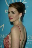 Anne Hathaway great pic spike Foto 96 (Энн Хэтэуэй ПИК большой всплеск Фото 96)