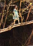 Evangeline Lilly Thanks flea999, for the original pic. Foto 7 (��������� ���� ��������� flea999, ��� ��������������� ���. ���� 7)